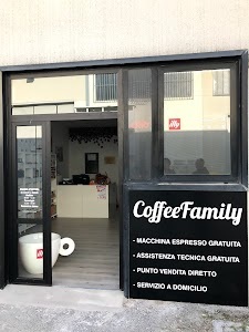 Coffee Family Srl