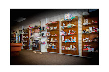Shuphoric Shoes & Accessories, Enniskillen, United Kingdom
