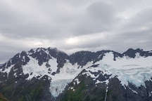 Alaska Tour and Travel Day Tours, Anchorage, United States