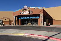 Cities of Gold Casino, Santa Fe, United States