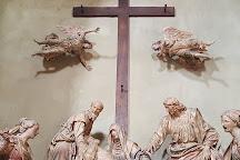 Chiesa Parrocchiale di Sant'Agostino, Modena, Italy