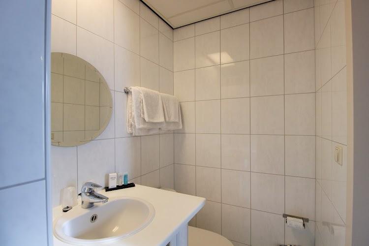 Hotel Old Dutch Bergen op Zoom Bergen op Zoom