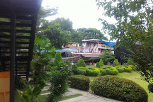Baan Hollanda, Ayutthaya, Thailand