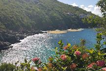 Mahogany Run Golf Course, North Side, U.S. Virgin Islands