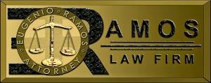 Ramos Law Firm