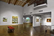Monterey Museum of Art – La Mirada, Monterey, United States