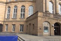 Jakobikirche, Chemnitz, Germany