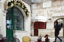 Narodni trg, Split, Croatia
