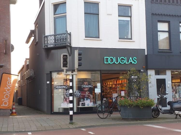 Parfumerie Douglas Velp Velp