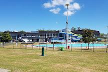 Waterworld, Hamilton, New Zealand