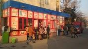 Хот-Дог, 1-й проезд улицы Негмата Карабаева, дом 3 на фото Душанбе
