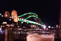 Peek Tours Sydney, Sydney, Australia