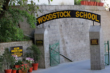 Woodstock School, Dehradun District, India