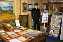 Sunderland Maritime Heritage, Sunderland, United Kingdom