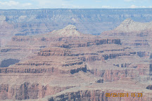 Hopi Point, Grand Canyon National Park, United States