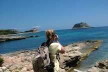 Parco Nazionale Arcipelago Toscano, Portoferraio, Italy