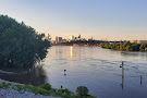 Lewis & Clark Historic Park at Kaw Point
