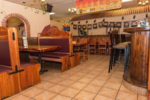 Fiesta Tapatia Mexican Restaurant
