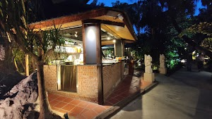 Jing Yuan Leisure Farm