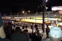 Raceway Park, Shakopee, United States