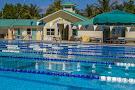 Pompano Beach Aquatics Center