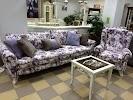 """Салон Белорусской мебели """"Пинскдрев"""""""