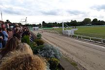 Doncaster Greyhound Racing, Doncaster, United Kingdom