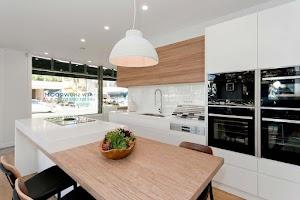 Premier Kitchens Australia