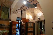 Gioielleria Fegadoli dal 1948, Citta di Castello, Italy