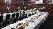 Вечерний Ростов, 1-я Комбайновская улица, дом 1 на фото Ростова-на-Дону