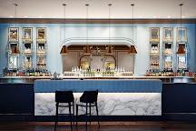 Double Bay Australian Dining & Bar, Singapore, Singapore