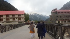 Kunhar View Hotel Naran