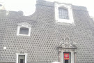 Gesu Nuovo Church
