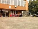 Красново, бульвар Радищева, дом 9 на фото Твери
