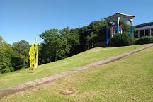 Templo Budista Chagdud Gonpa Khadro Ling, Tres Coroas, Brazil