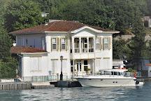 Bosphorus Travel / Istanbul Day Tours, Istanbul, Turkey