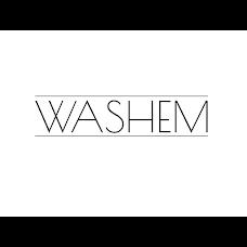 Washem melbourne Australia