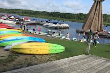 Kayak Shak, Saratoga Springs, United States