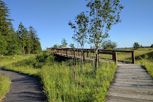 Mima Mounds Natural Area Preserve, Olympia, United States