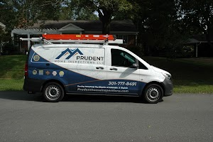 Prudent Home Inspections