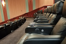 Visit Marcus Theatres Orland Park Cinema On Your Trip To Orland Park