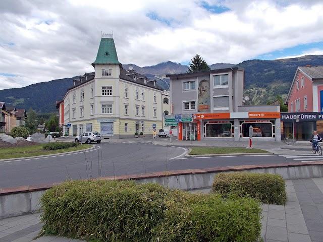 Stadtgemeinde Lienz