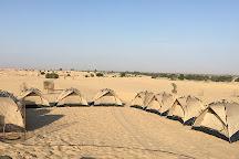 Adventurati Outdoor, Ras Al Khaimah, United Arab Emirates