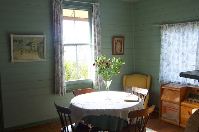 Twomey's Cottage