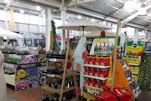 Trebaron Garden Centre Ltd, Newton Le Willows, United Kingdom