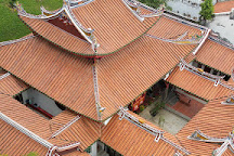 Singapore Hong San See, Singapore, Singapore