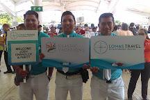 Lomas Travel, Cancun, Mexico
