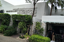 Gems Gallery International Manufacturer, Bangkok, Thailand