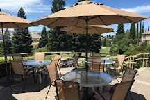 Canyon Lakes Golf Course & Brewery, San Ramon, United States