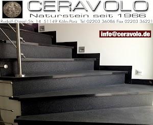 Marmor Ceravolo